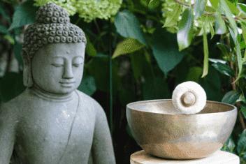 Meditationskursleiter