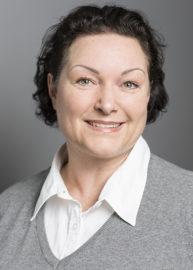 Sandra Lützen
